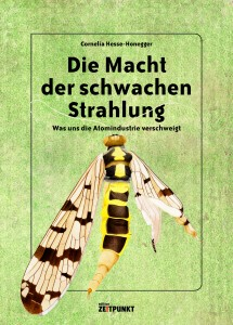 Cover_Hesse_Strahlung_hoch